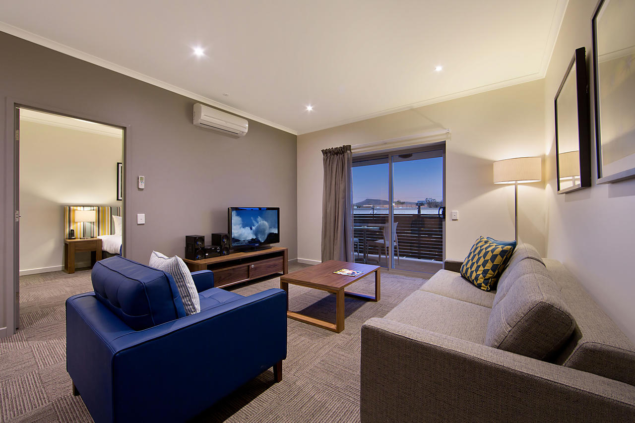 Quest Whyalla - Accommodation QLD