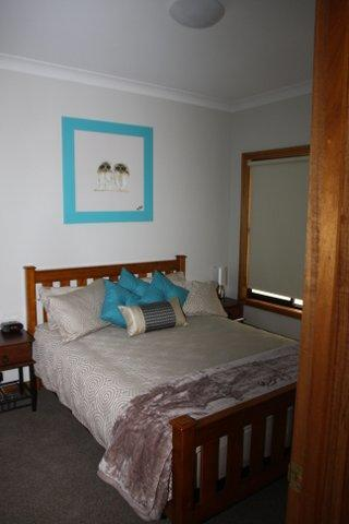 Owl Place in Hahndorf - Accommodation QLD