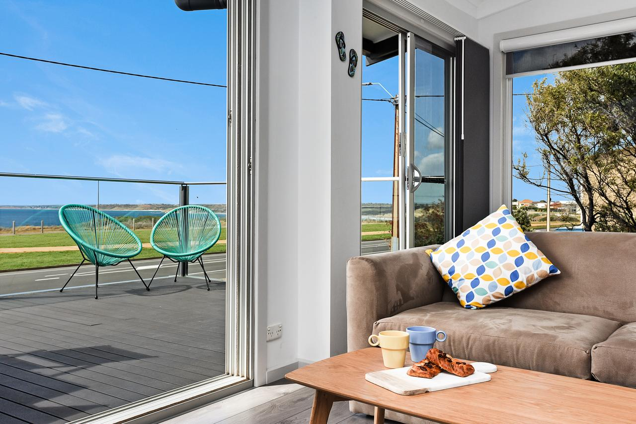 Sorrento - Aldinga Beach - Accommodation QLD