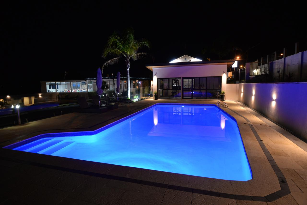 Country Comfort Amity Motel - Accommodation QLD