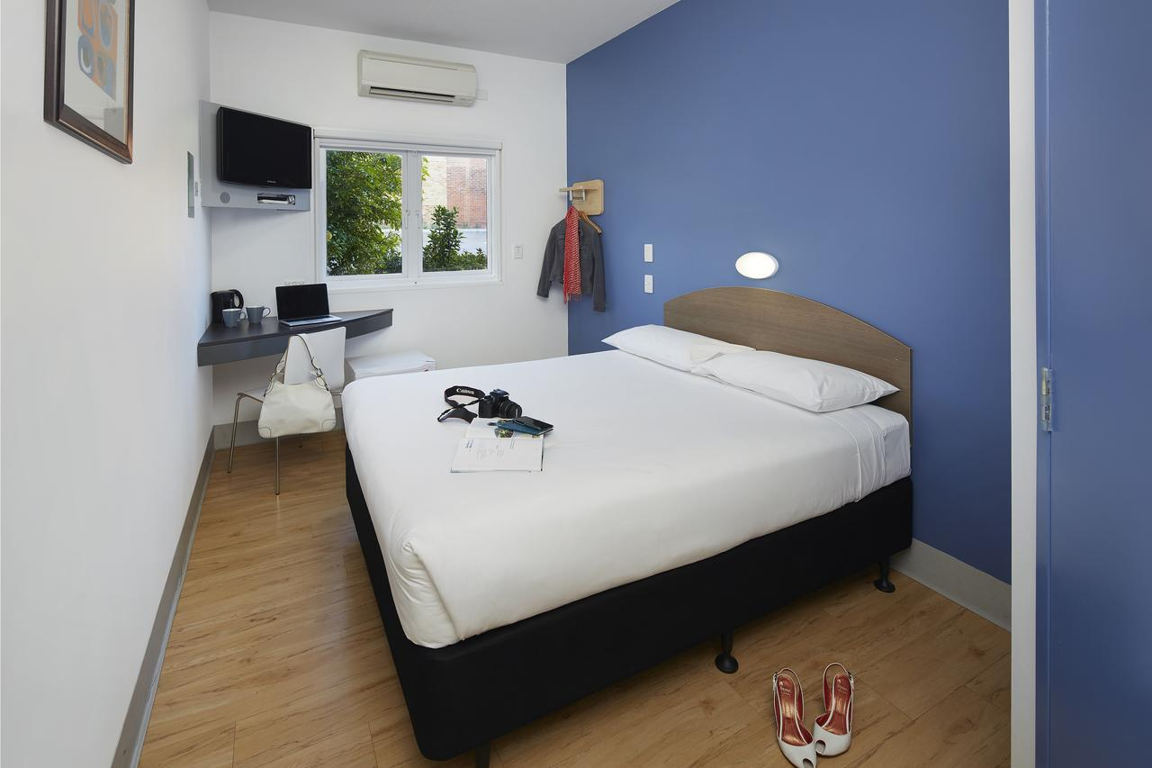 ibis Budget Perth Airport - Accommodation QLD