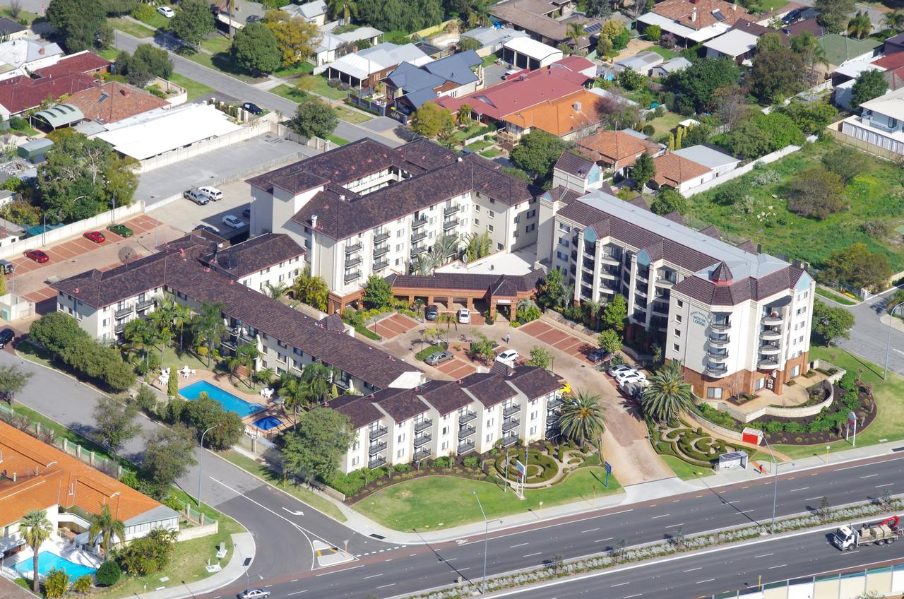 Great Eastern Motor Lodge - Accommodation QLD
