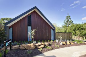 Margaret River Bungalows - Accommodation QLD