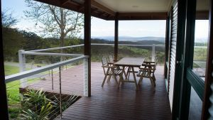 Karri Mia - Accommodation QLD