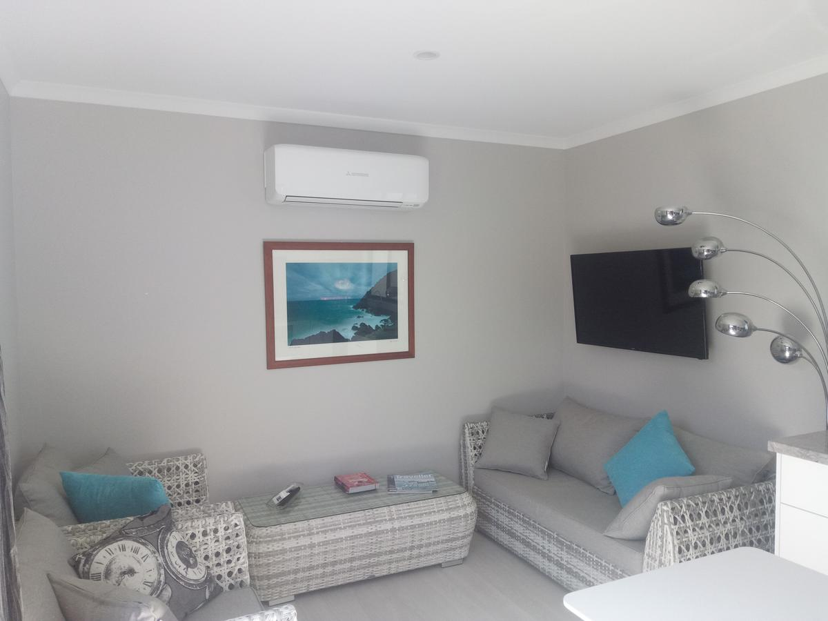 Sweet Spot Shellharbour - Accommodation QLD