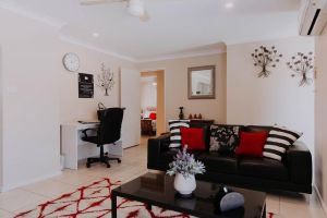 Central Wagga Self Catering Apartment - Accommodation QLD