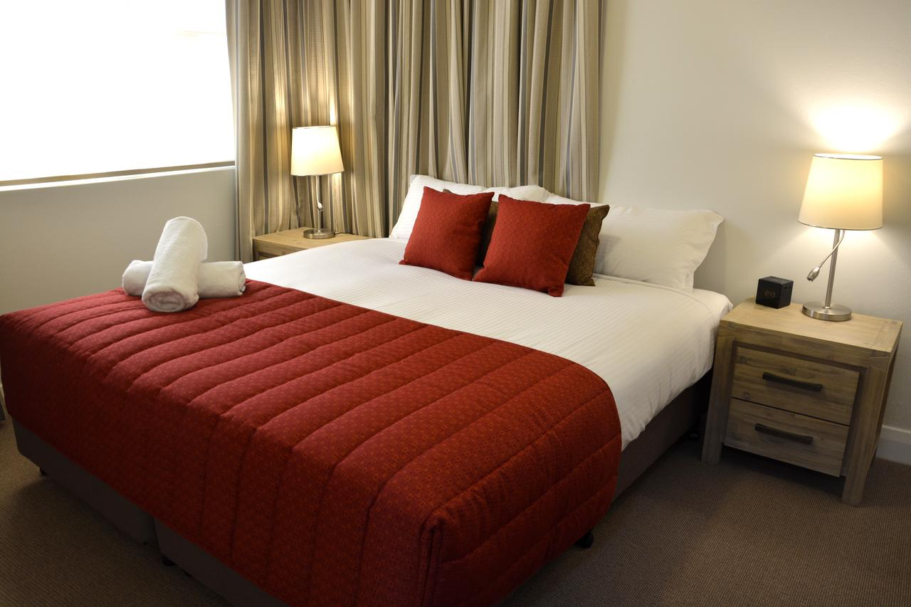 Wagga RSL Club Motel - Accommodation QLD