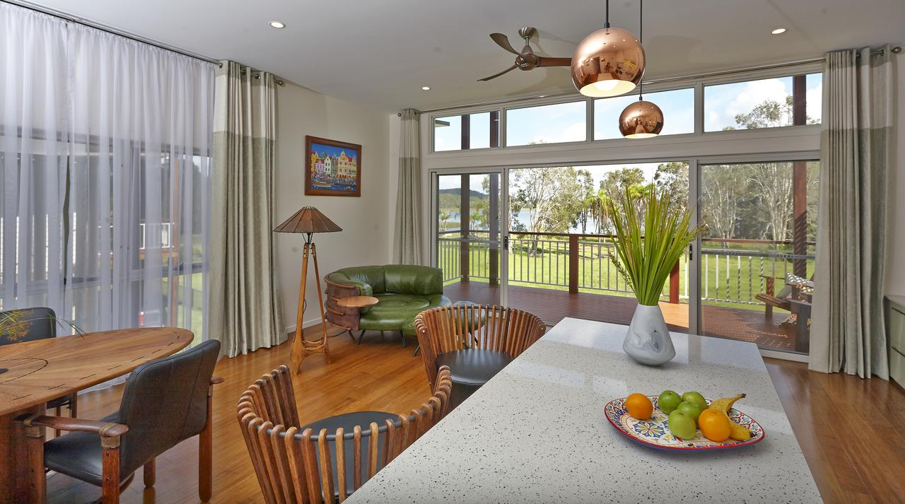 Estoy Cabarita - Accommodation QLD