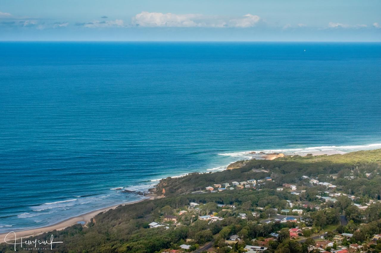 Valla's Beach House - Accommodation QLD