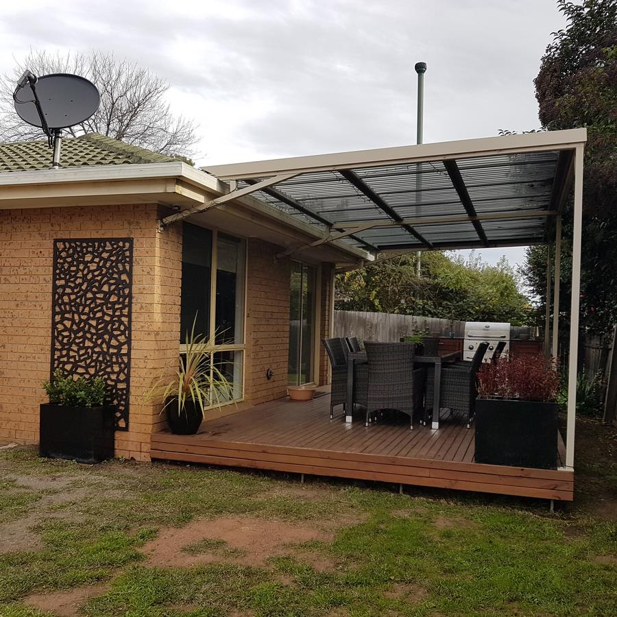 Belle in bowral - Accommodation QLD