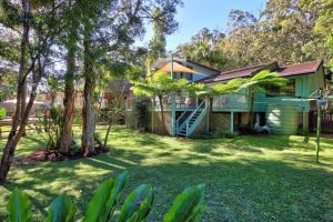 Bombora at South West Rocks - Accommodation QLD