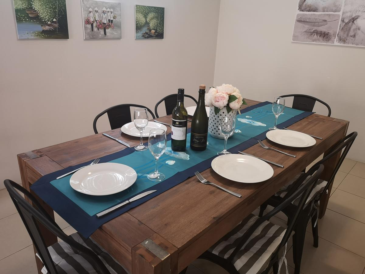 Holiday home near Perth City / Airport / Stadium / Casino - Accommodation QLD