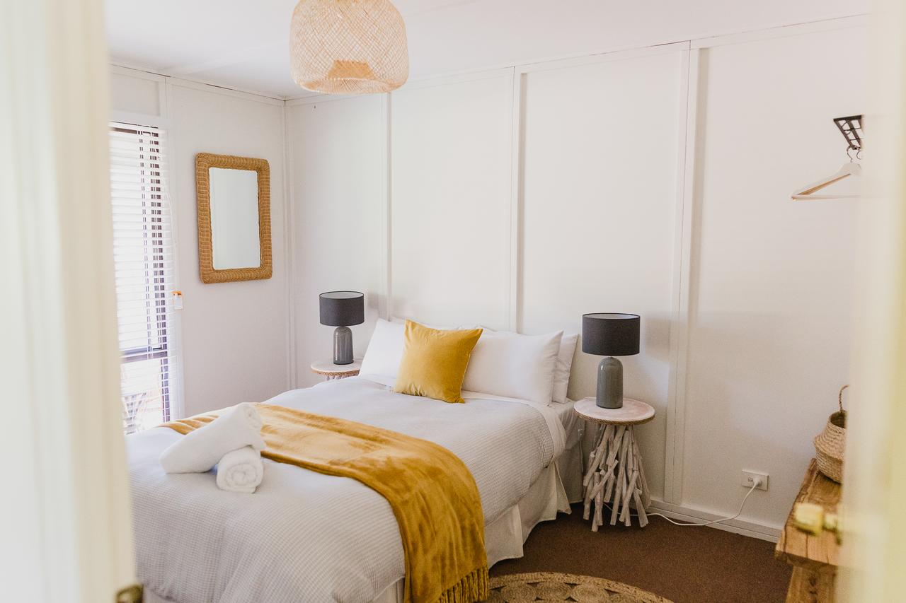 Margaret River Holiday Cottages - Accommodation QLD