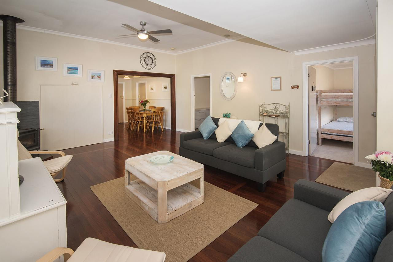 Sea La Vie - Accommodation QLD