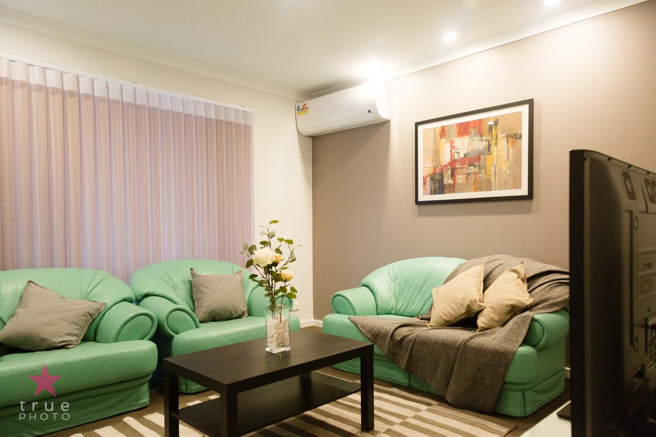 Waterford Guest Suite - Accommodation QLD
