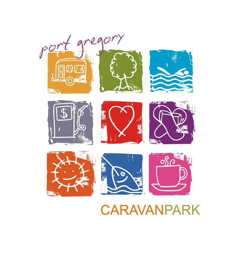 Port Gregory Caravan Park - Accommodation QLD