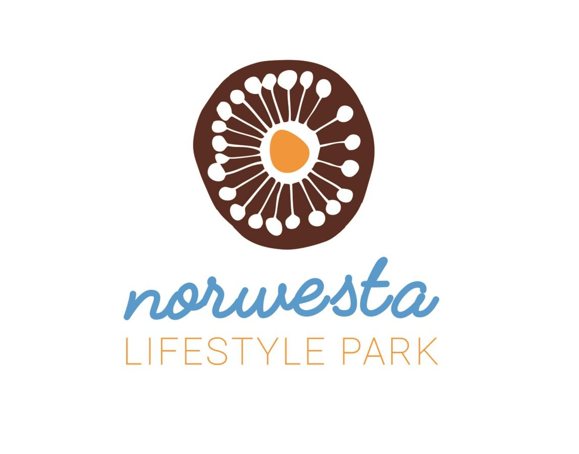 Norwesta Lifestyle Park - Accommodation QLD