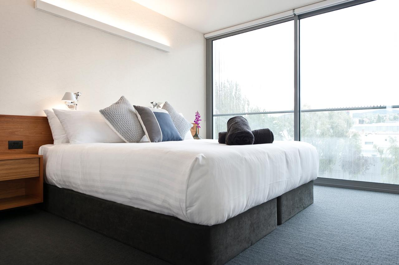 Quarry House Luxury Retreat - Accommodation QLD