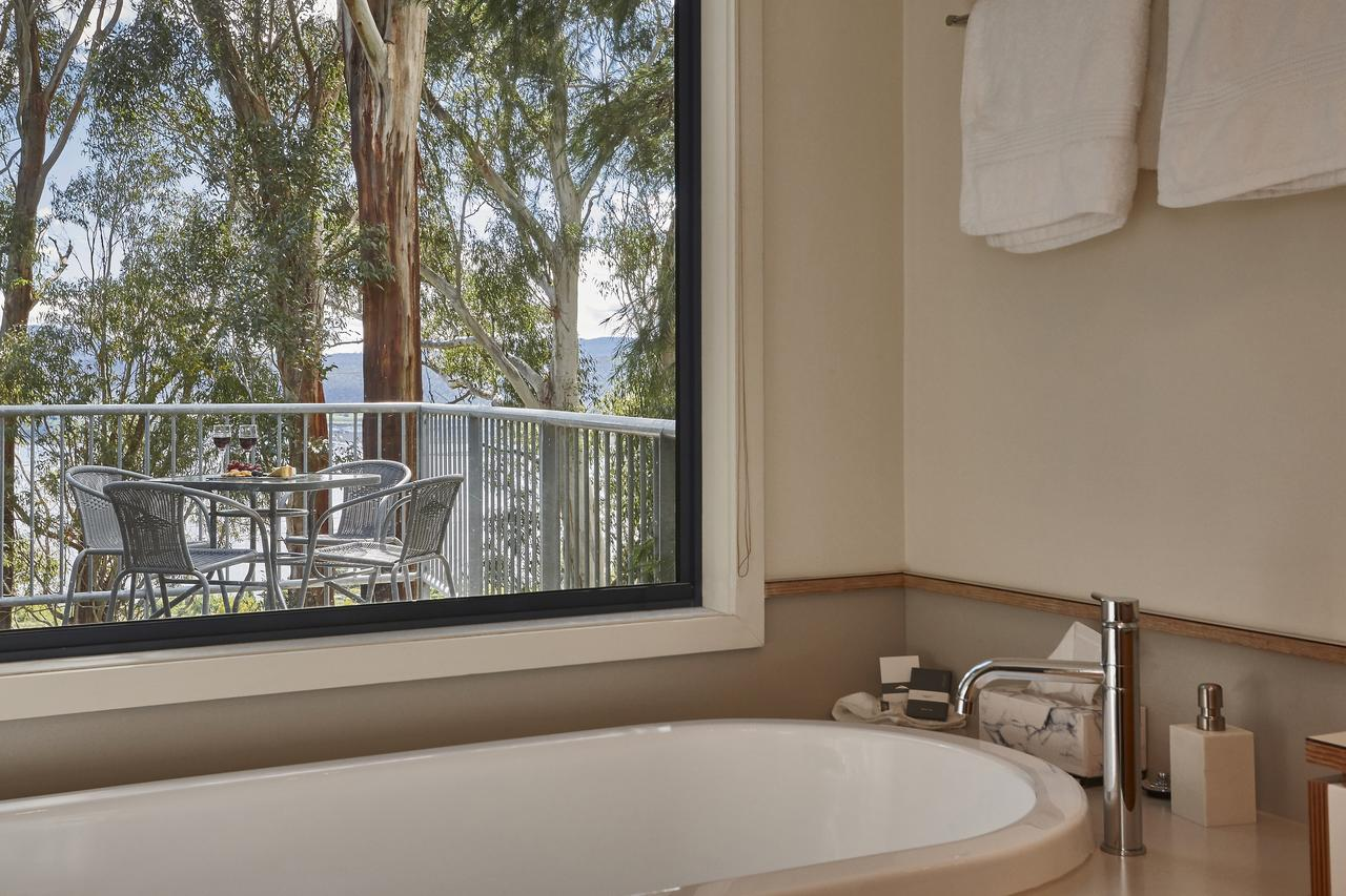 Tamar River Apartments - Accommodation QLD