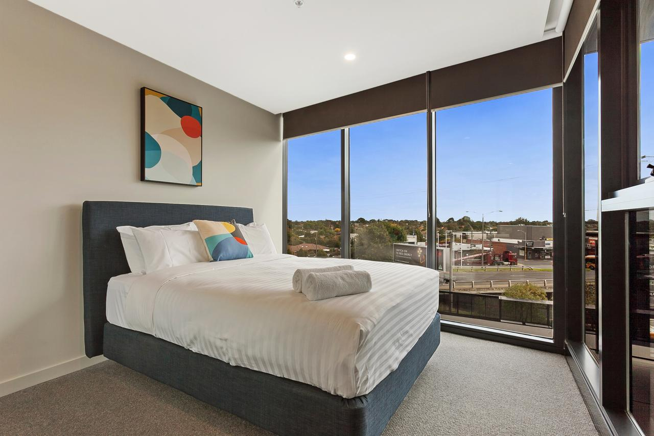 The Sebel Melbourne Moorabbin - Accommodation QLD