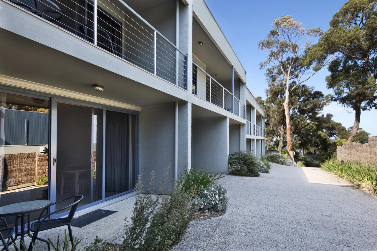 Chatby Lane Lorne - Accommodation QLD