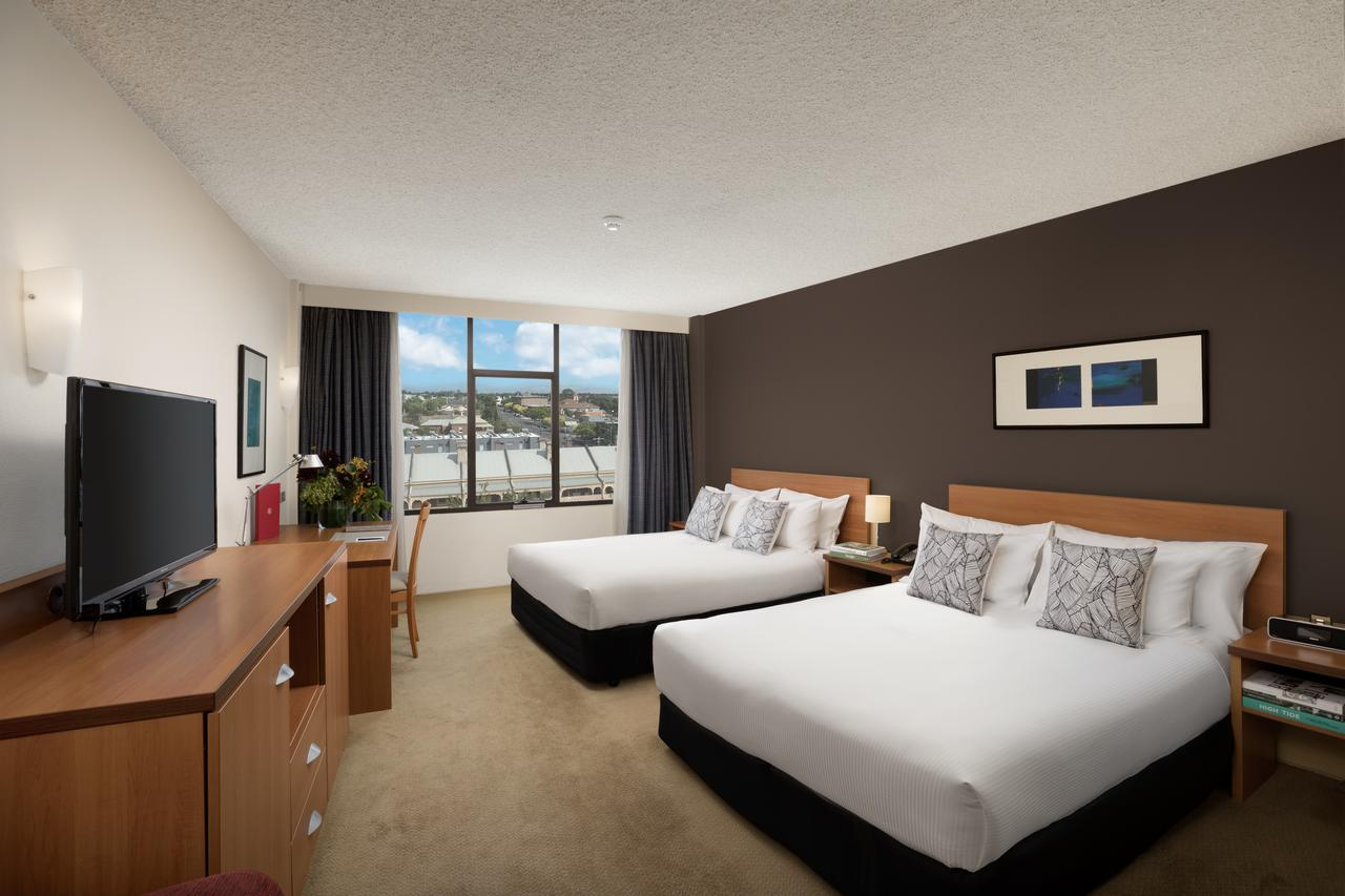 Rydges Geelong - Accommodation QLD