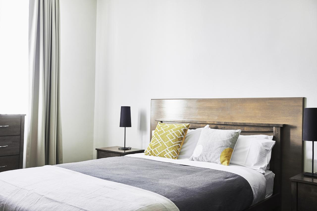 Plough Hotel - Accommodation QLD