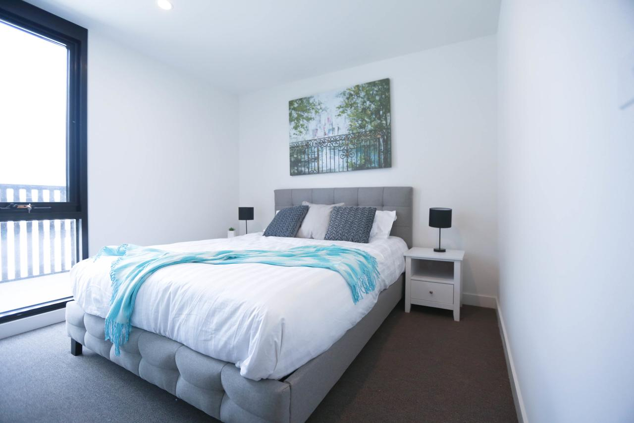 Box Hill 2 Bedroom Apt La Maison 02 - Accommodation QLD