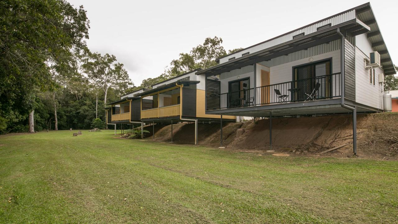 Speewah Country Tavern - Accommodation QLD