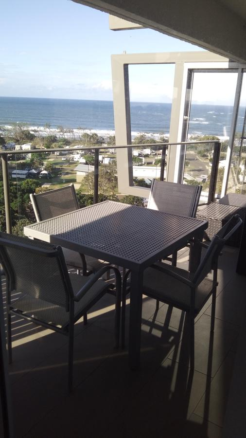 Maroochy Sands Holiday Apartments - Accommodation QLD