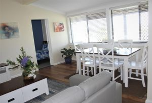1/63 Wallace Street - Accommodation QLD