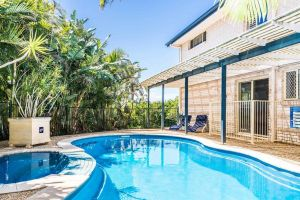 A PERFECT STAY - Boulders Retreat - Accommodation QLD